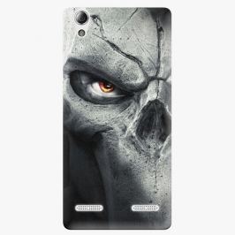 Plastový kryt iSaprio - Horror - Lenovo A6000 / K3