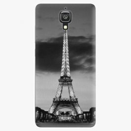 Plastový kryt iSaprio - Midnight in Paris - Xiaomi Mi4