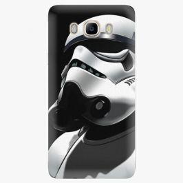 Plastový kryt iSaprio - Imperium - Samsung Galaxy J7 2016