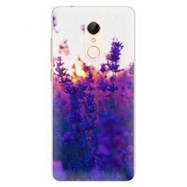 Plastový kryt iSaprio - Lavender Field - Xiaomi Redmi 5