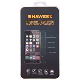 Tvrzené sklo Haweel pro iPhone 8