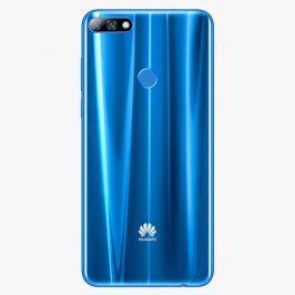 . Huawei Y7 Prime 2018