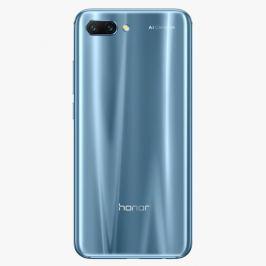 . Huawei Honor 10