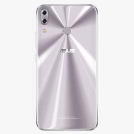 . Asus ZenFone 5 ZE620KL